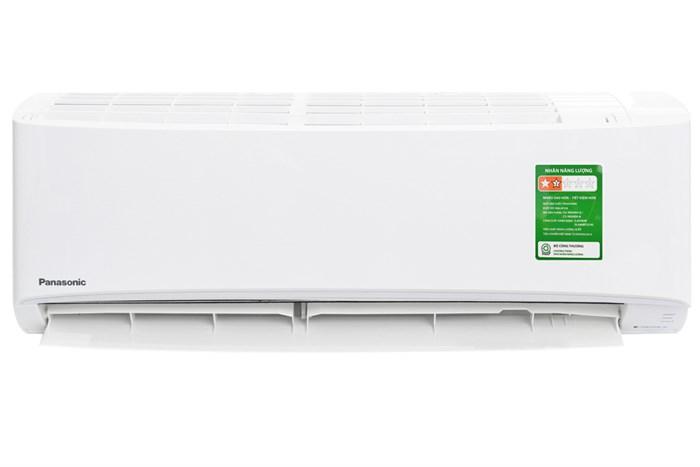 Máy lạnh Panasonic 9000 BTU CU/CS-N9UKH-8
