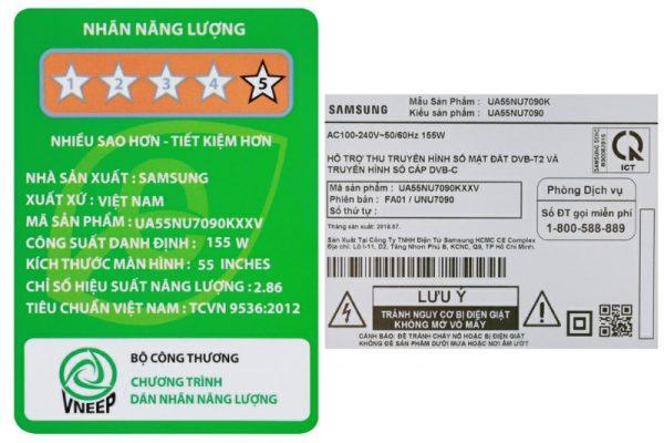 samsung-ua55nu7090