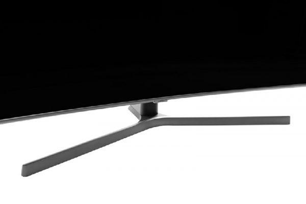 Smart Tivi Cong Samsung UA55NU7500 4K 55 inch