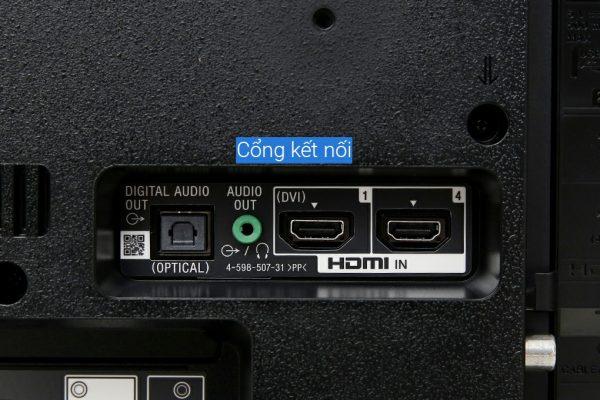 tivi-sony-kd-49x8000g (1)