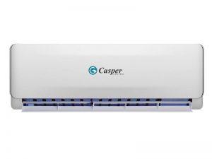 Điều hòa Casper EC-12TL22