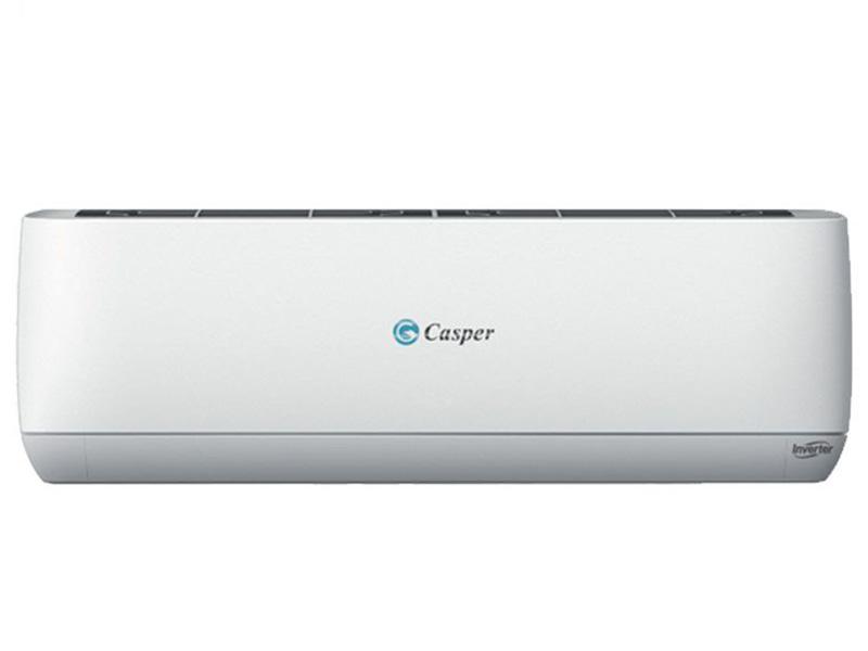 Casper GH-09TL22