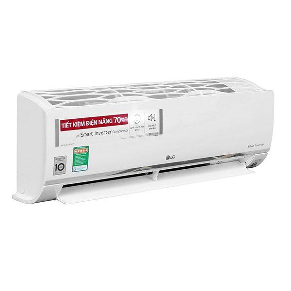 Điều hòa LG V10APR 10