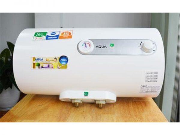 Bình nóng lạnh AQUA AES20H - E1 5