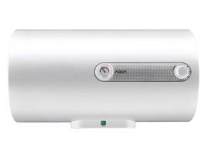 Bình nóng lạnh AQUA AES30H - E1