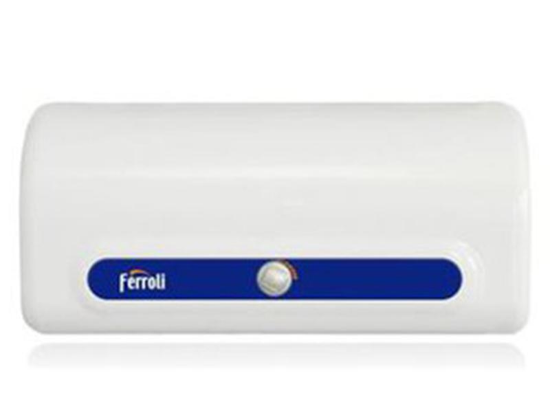 Bình nóng lạnh Ferroli QQ EVo 30TE