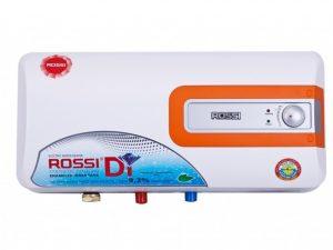 Bình nóng lạnh Rossi Lusso 15DIPRO 1