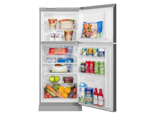 Tủ Lạnh Aqua AQR-189DN-SV (165L) (1)