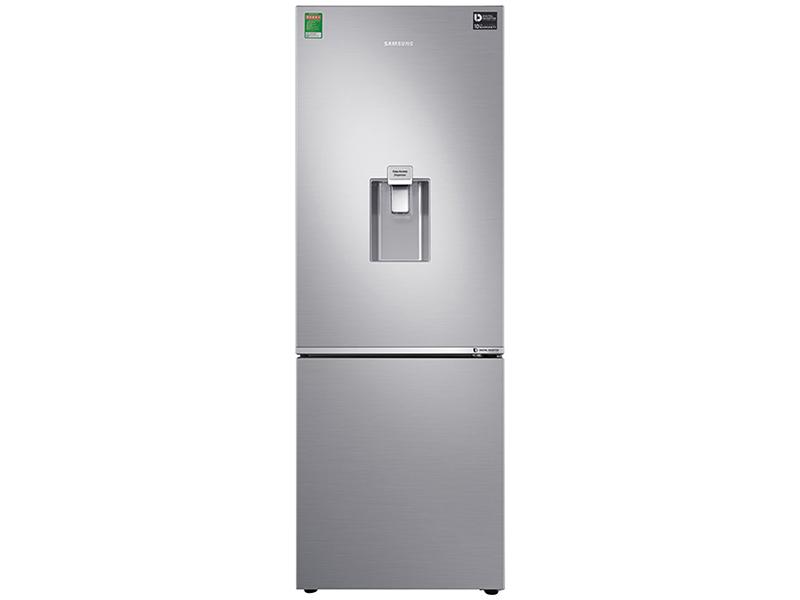 Tủ lạnh Samsung RB30N4170S8 8