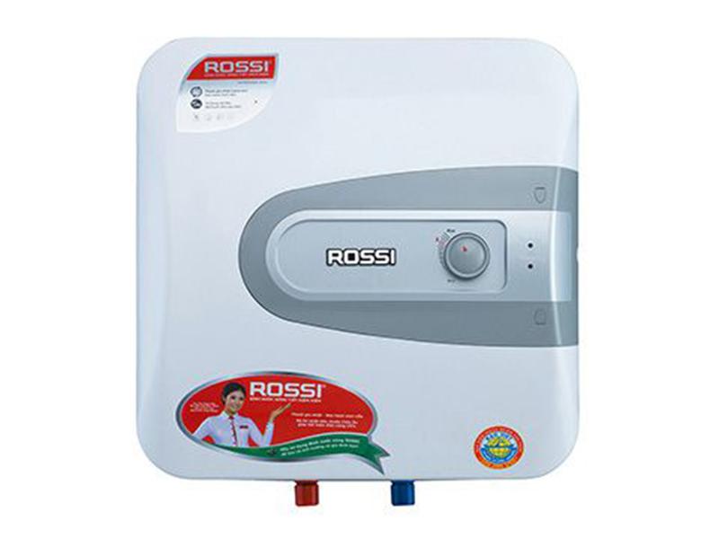 bình nóng lạnh Rossi Lusso 30DI PRO