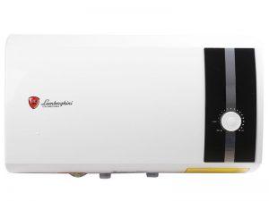 bình nóng lạnh lamborghini LF T20