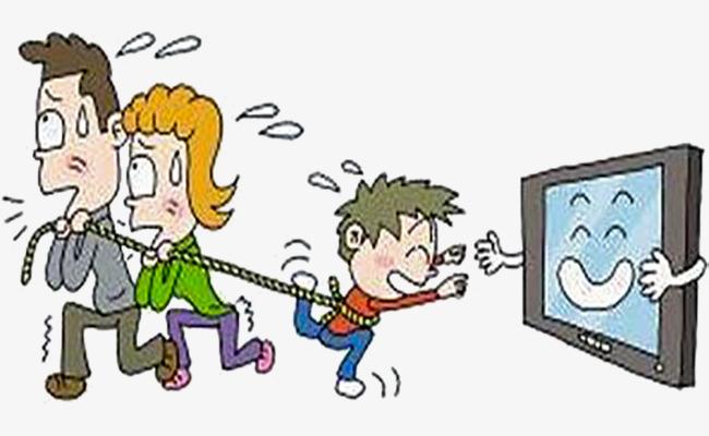 giúp con tắt tv