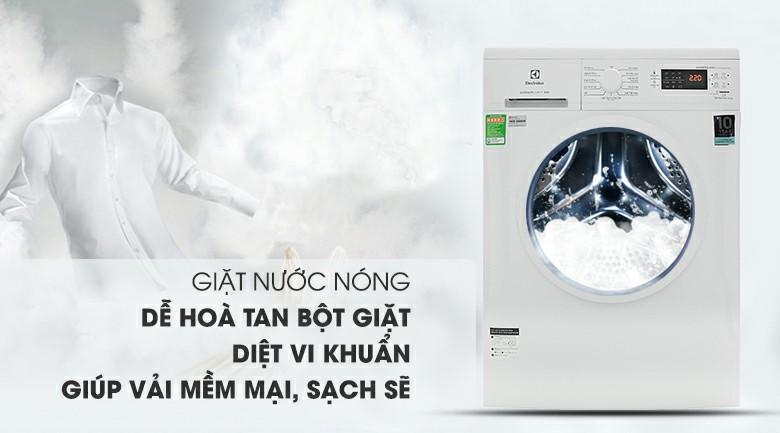 may-giat-electrolux-ewf8025dgwa (10)