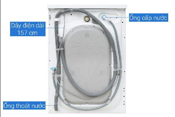 may-giat-electrolux-ewf8025dgwa (1)