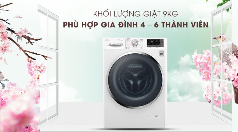 may-giat-lg-fc1409s4w111 (2)