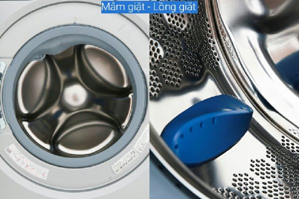 maygiat-electrolux-ewf8025cqsa (1)