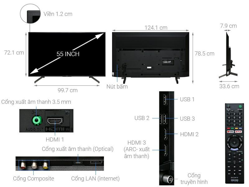 sony-kd-55x7000g