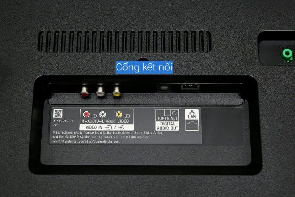 sony-kd-55x7000g (1)