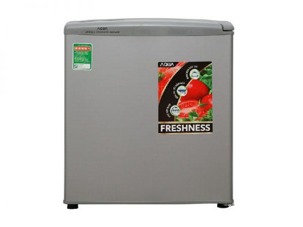 Ưu – nhược điểm của tủ lạnh mini