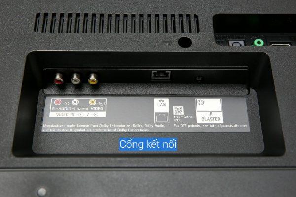 tivi-sony-kdl-43w800g1 (1)