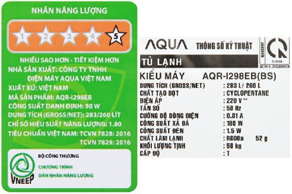 tu-lanh-aqua-aqr-i298eb-bs (1)