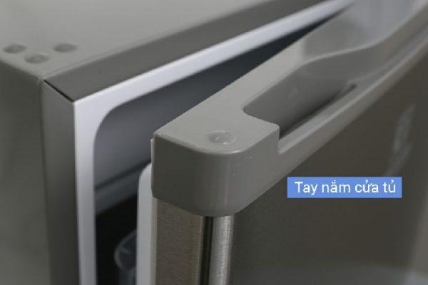 tu-lanh-electrolux-eum0900sa (1)