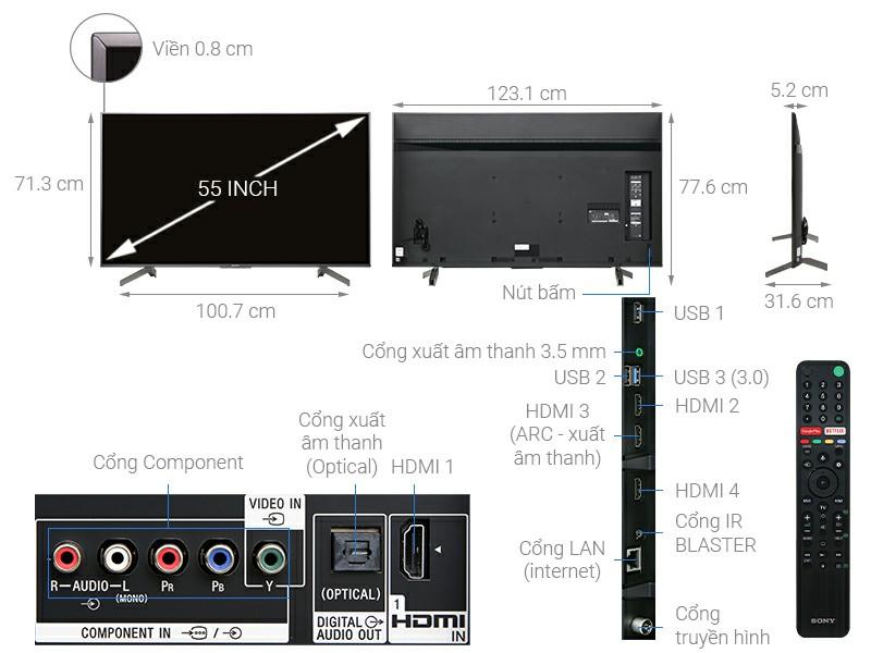 tv-sony-kd-55x8000g (7)