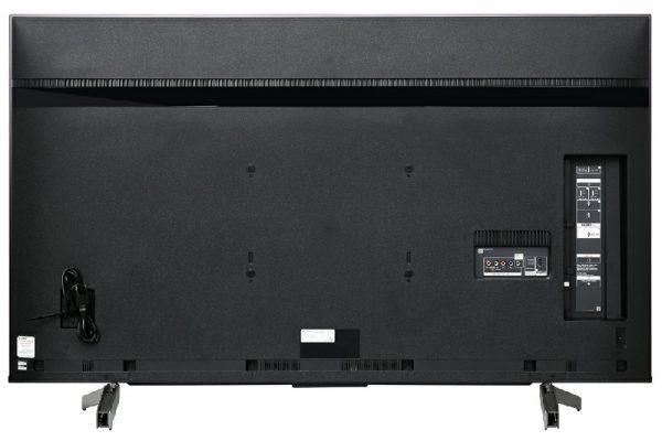 tv-sony-kd-55x8000g (1)