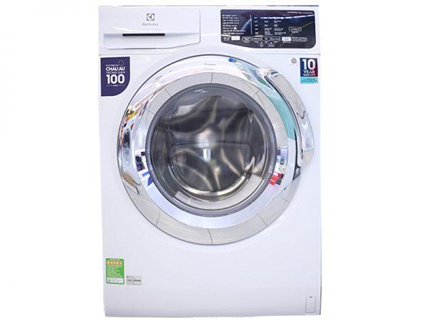 Máy giặt Electrolux EWF8025BQWA 5