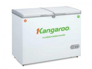 Tủ đông KANGAROO KG668C1 668 Lít 3