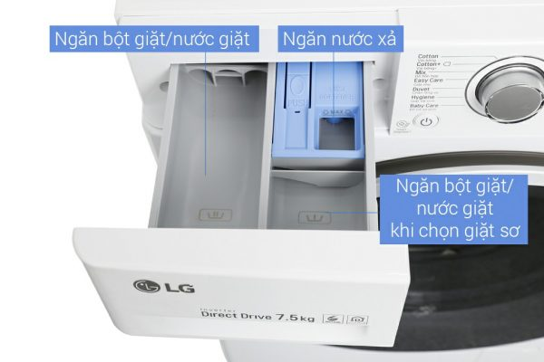 may-giat-lg-fc1475n4w (1)