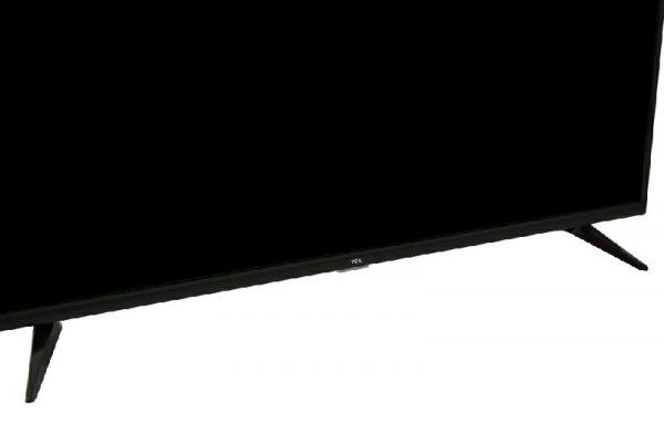 Smart Tivi TCL 4K 43 inch L43P65-UF