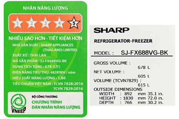 tu-lanh-sharp-fx688vg-bk (2)