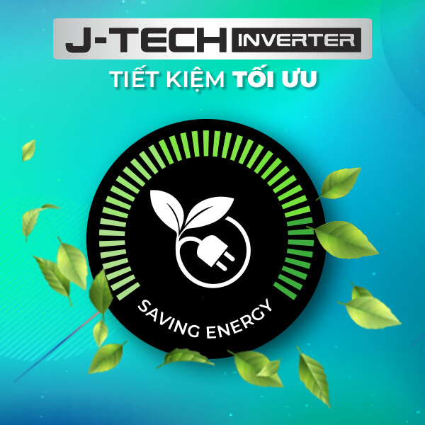 Tủ lạnh Sharp Inverter 605 lít SJ-FX688VG-BK tiết kiệm tối ưu