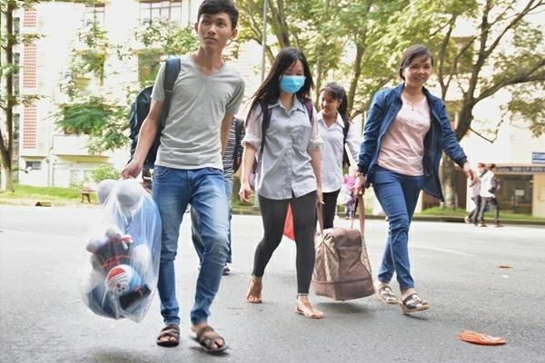 7 món dồ không thể thiếu của sinh viên học xa nhà