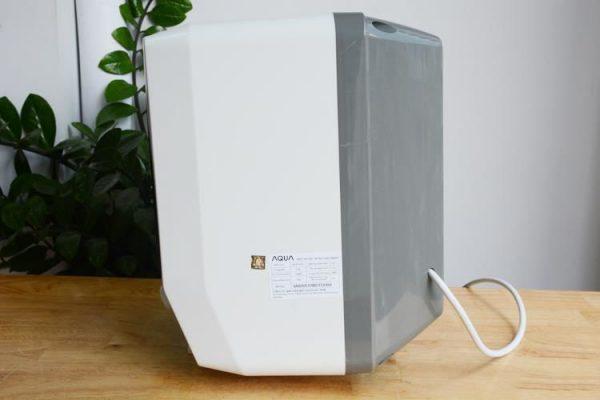 Bình nóng lạnh AQUA AES20V-Q1 3