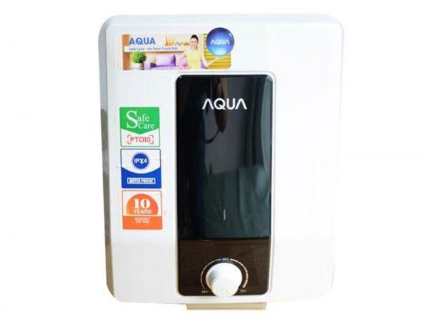 Bình nóng lạnh AQUA AES20V-Q1 6