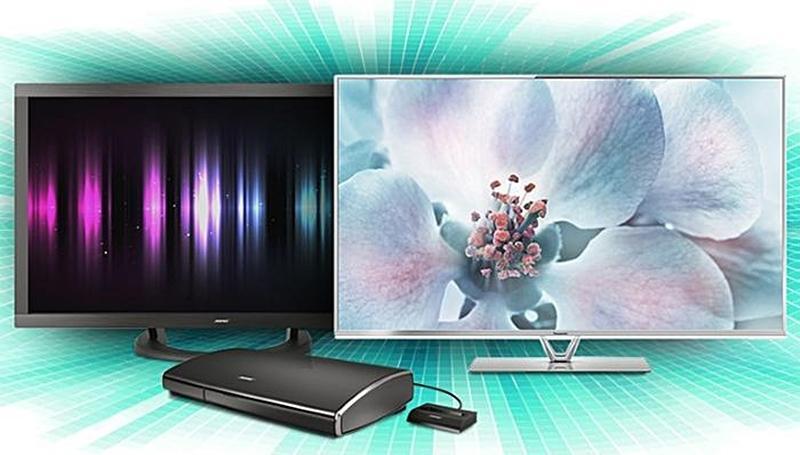 Ký hiệu HDMI (STB)