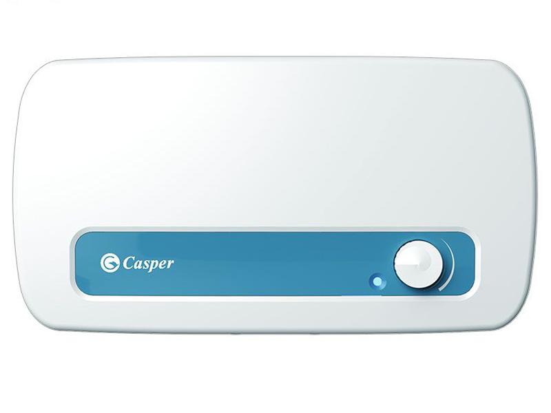 bình nóng lạnh casper EH-30TH11 7