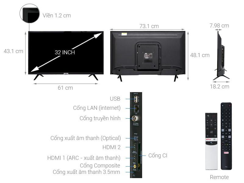 smart-tivi-tcl-32s6500 (1)