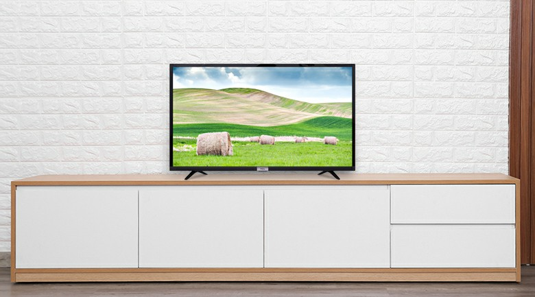 smart-tivi-tcl-32s6500 (11)