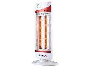 Đèn sưởi Carbon Taka TKE12C