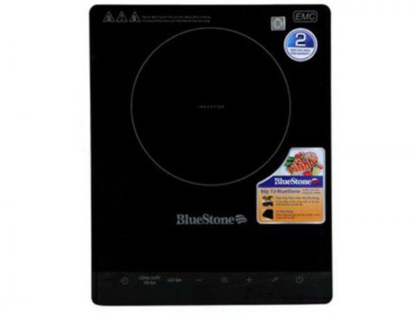 Bếp từ Bluestone ICB-6728 2200W 6