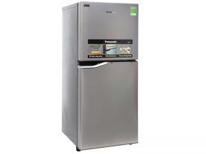 Tủ lạnh Panasonic NR-BA178PSV1