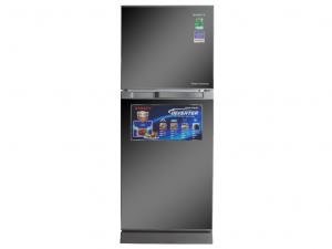 Tủ lạnh Sanaky VH-199KG Inverter 185 Lít
