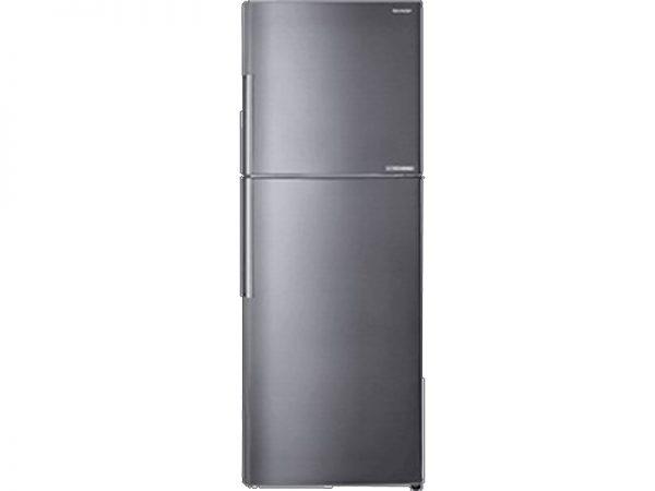 Tủ lạnh Sharp X316EDS Inverter 287 lít 0