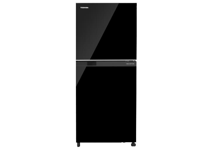 Tủ lạnh Toshiba B22VU UK Inverter 180 Lít 8