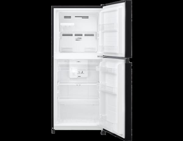 Tủ lạnh Toshiba GR-B22VU UKG 2