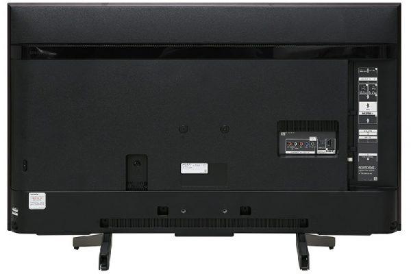tivi-samsungkd-43x8500g (2)