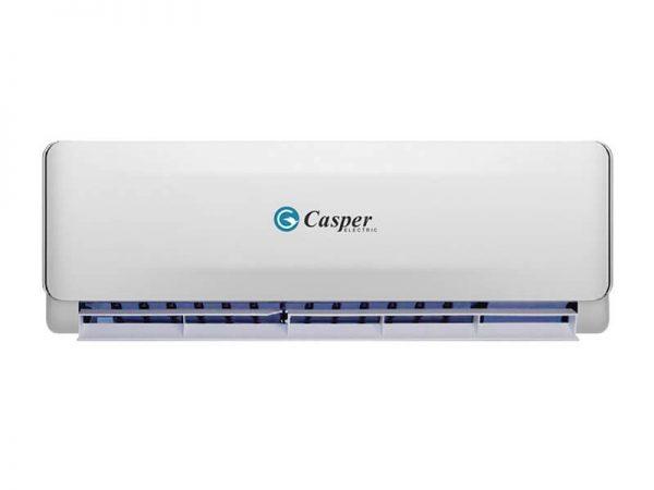Điều hòa Casper EH-09TL22 9000btu 1